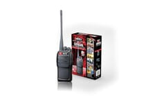 Mitex General DMR Digital Radio Single Pack UHF