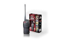 Mitex General DMR Digital Radio Single Pack UHF
