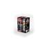 Mitex General Xtreme Twin Pack IP66 UHF 1500mah