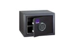 Home and Office Safes