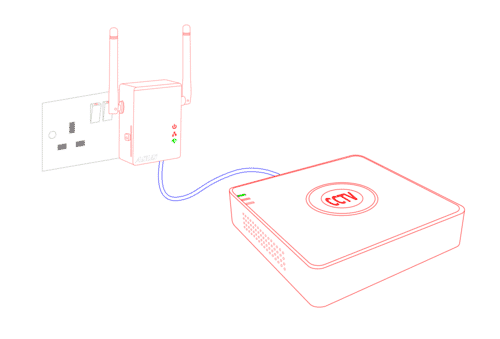 asus_rp-n12_connection_diagram.png?scale.width=500