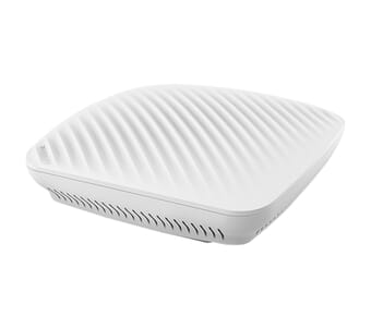 Tenda i21 AC1200 Ceiling Mounted Access point