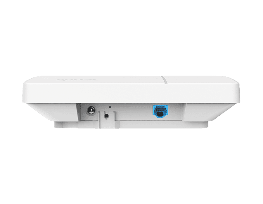 Tenda i24 AC1200 Wave 2 Dual Band PoE Access Point