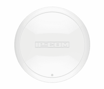 IP-COM Ceiling Mount 11n 2.4GHz Wireless Access Point