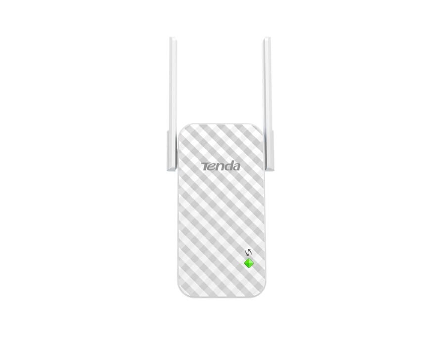 Tenda A9 N300 Universal Wireless Range Extender
