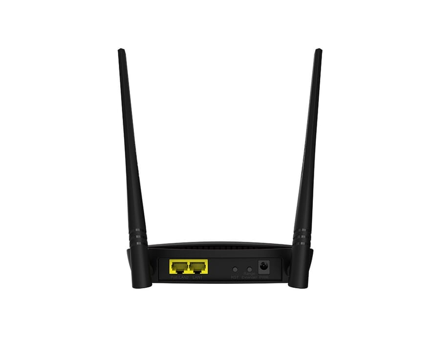 Tenda AP4 300Mbps Wireless N Access Point