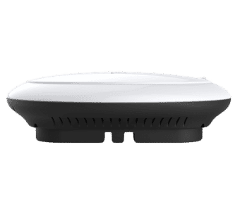 Tenda i12 Gigabit N300 Ceiling Mounted Access Point