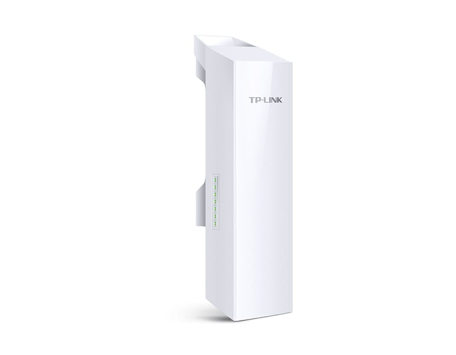 tp-link 5GHz 300Mbps 13dBi Outdoor CPE