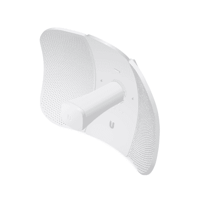Ubiquiti airMAX LBE-5AC-GEN2 LiteBeam AC Wireless Bridge