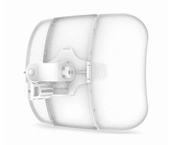 Ubiquiti airMAX LBE-5AC-GEN2 LiteBeam AC Wireless Bridge