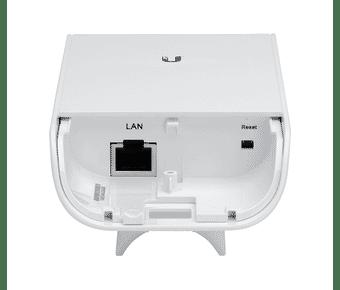 Ubiquiti airMAX NanoStation Loco M2 2.4GHz Wireless Bridge