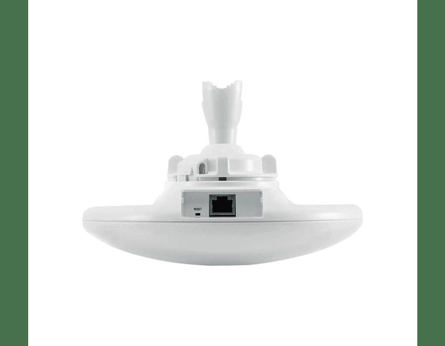 Ubiquiti airMAX NBE-2AC-13 NanoBeam 2.GHz Wireless Bridge
