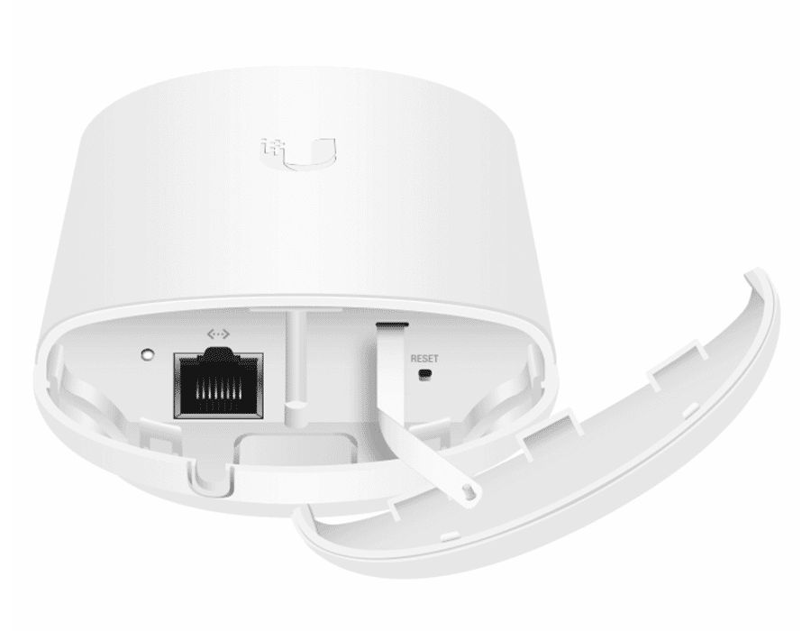 Ubiquiti airMAX NS-5ACL NanoStation 5AC Loco Wireless Bridge