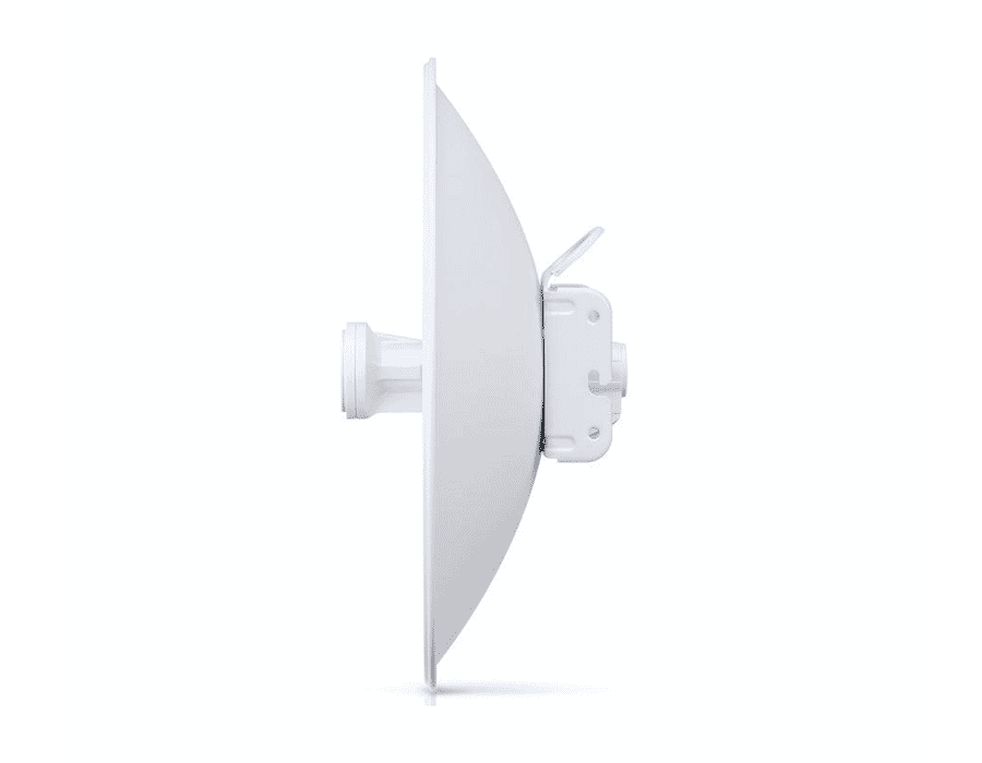 Ubiquiti airMAX PBE-5AC-GEN2 PowerBeam AC Wireless Bridge