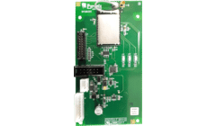 Pyronix WiFi IP Module with External Antenna