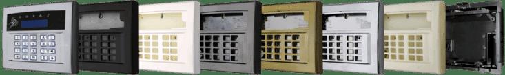 C8-Euro-Flush-Keypad-Range-2.png?scale.width=733