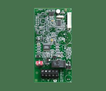 Pyronix DIGI-1200 PSTN Modem