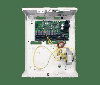 Pyronix EURO-OEM16R+PSU 16 Relay Output Alarm Expander