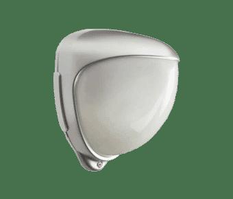 GJD D-TECT X MKIII 30-50M Wireless PIR Motion Detectors