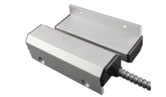 CQR GP001/G2 Heavy Duty Metal Magnetic Door Contact