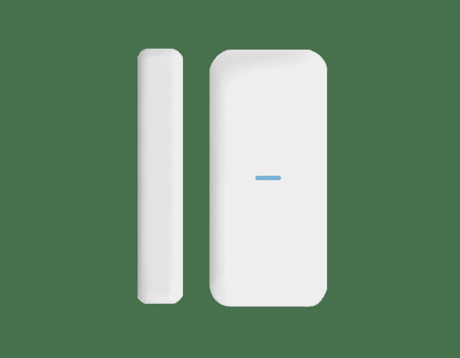 Pyronix MCNANO-WE Slimline Low Profile Wireless Magnetic Contact