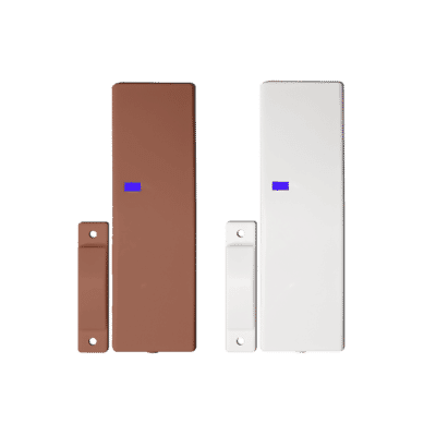 Pyronix MC2-WE Wireless Reed Switch and Relay IO