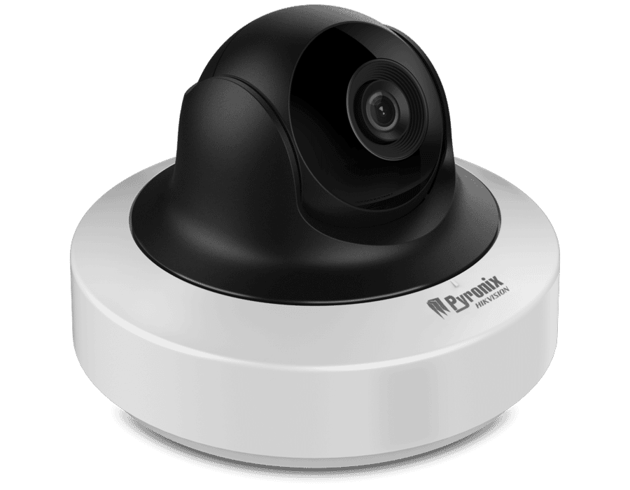 Pyronix Indoor WiFi HD Movable PT Camera