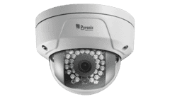 Pyronix Outdoor WiFi HD Dome Camera
