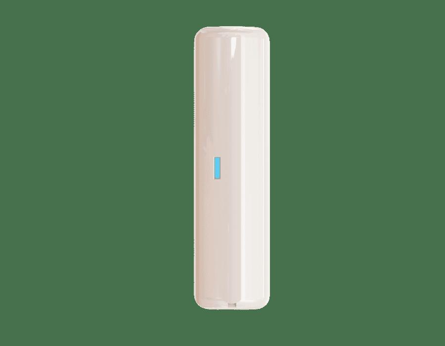 Pyronix SHOCK/W Wired Adjustable Shock Sensor