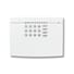 Texecom CFB-0001 Veritas 8 Compact Alarm Panel