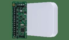 Pyronix ZEM8/E+P-BOX 8 Zone RS485 Wired Input Expander