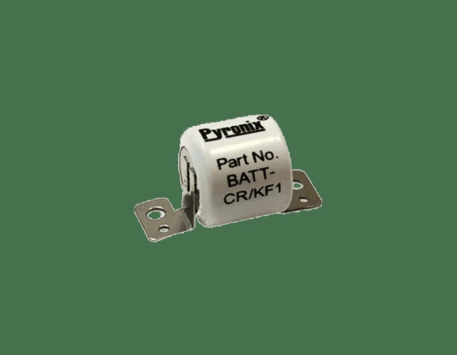 Pyronix BATT-CR/KF1 3V Lithium Battery for Mk2 Wireless Keyfob