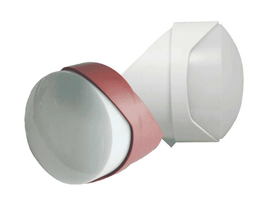 GJD Elite External PIR Motion Sensor Detector