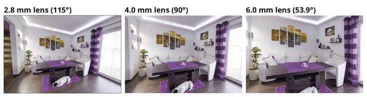 pyronix-camera-lens-viewpoints.png?scale.width=733