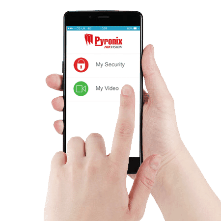 pyronix-home-control-app-using.png
