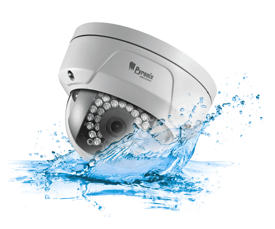 pyronix-waterproof-camera.png