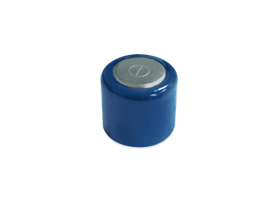 Pyronix BATT-KF1215 CR1/3N 3V Lithium Wireless Keyfob Battery