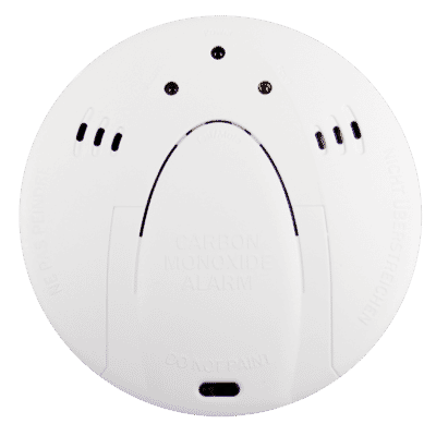 Pyronix wireless carbon monoxide (CO) detector