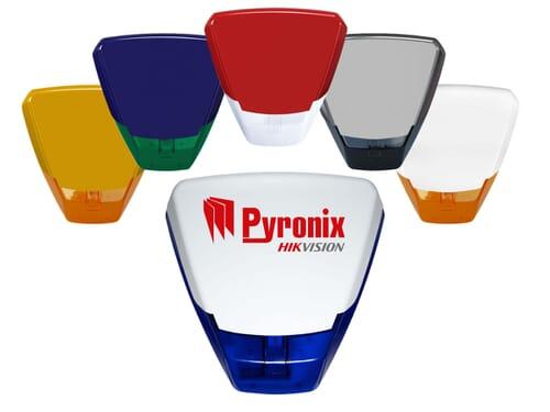 pyronix_deltabell_custom_2.jpg?scale.width=500