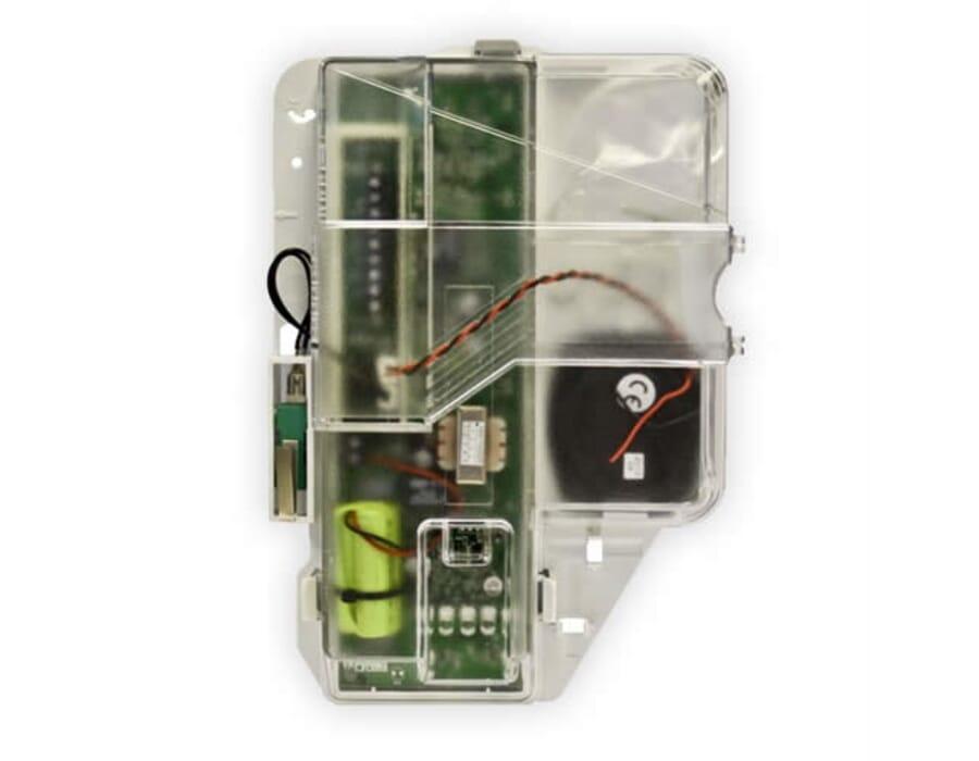 Pyronix Deltabell Plus Module