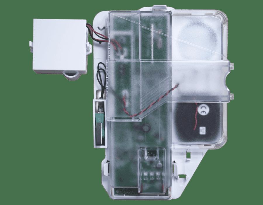 Pyronix Deltabell WE Wireless module