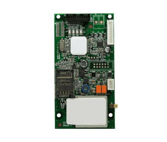 Pyronix DIGI-GSM GSM Communicator for Pyronix Panels