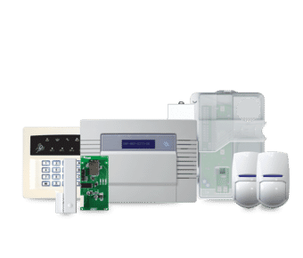Pyronix Enforcer Wireless Intruder Alarm Kit (RKP/KIT1-UK)