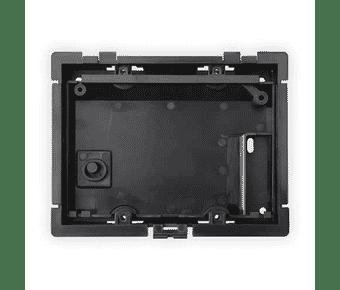 Pyronix Enforcer keypad flush base