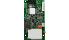 Pyronix GPRS Communication Module without SIM