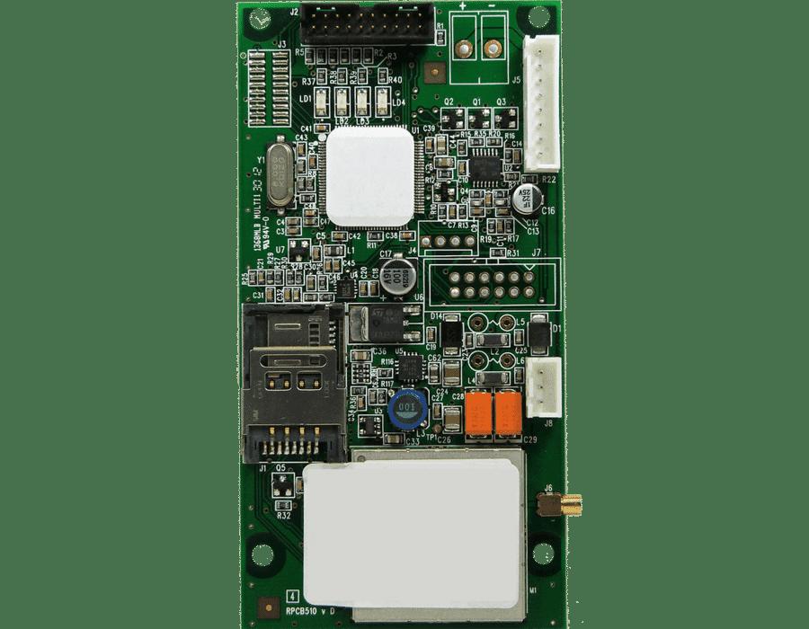 Pyronix GPRS Communication Module without SIM