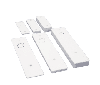 Pyronix spacer for wireless mini magnetic contact