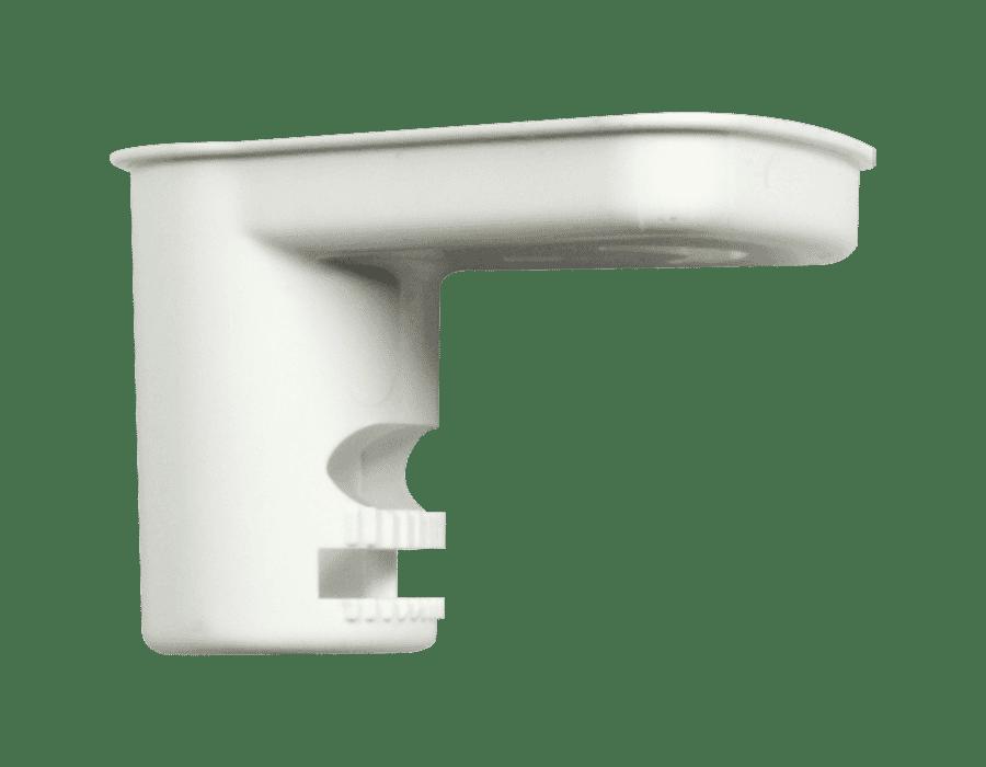 Pyronix KX ceiling bracket