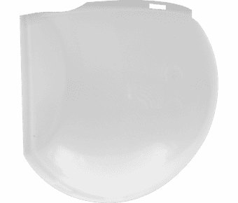 Pyronix replacement lenses for the KX detectors