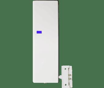 Pyronix wireless water leak detector